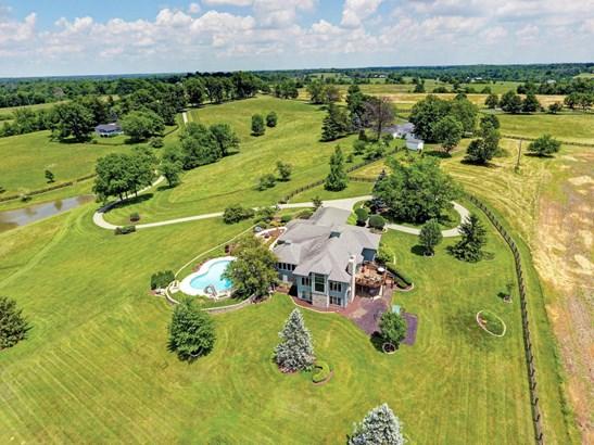 Ranch, Farm - Smithfield, KY (photo 4)