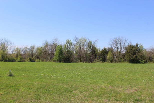 Residential Land - Elizabethtown, KY (photo 1)