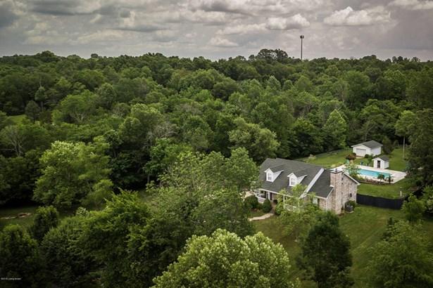 Single Family Residence, 2 Story - Shepherdsville, KY (photo 2)