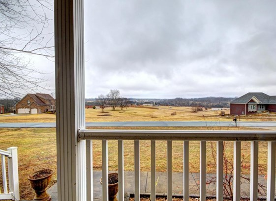 Single Family Residence, Traditional - Fisherville, KY (photo 4)