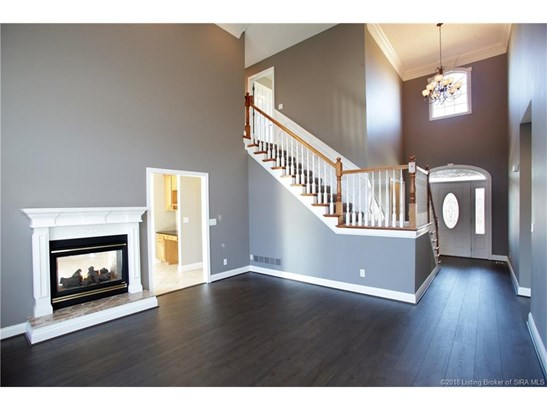 1.5 Story, Residential - Floyds Knobs, IN (photo 2)