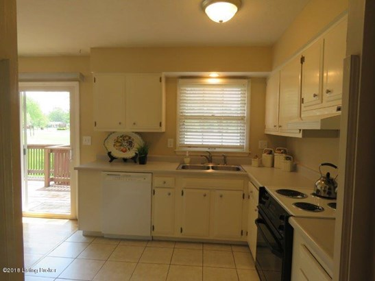 Raised Ranch, Single Family Residence - Louisville, KY (photo 5)