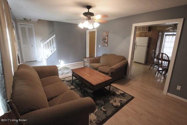Cape Cod, Single Family Residence - Goshen, KY (photo 5)
