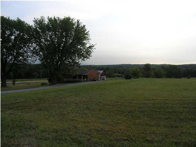 Residential Land - Buckner, KY (photo 2)