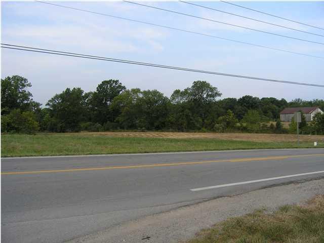 Residential Land - Buckner, KY (photo 3)
