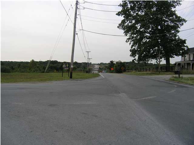 Residential Land - Buckner, KY (photo 4)