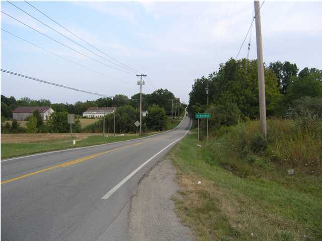 Residential Land - Buckner, KY (photo 5)