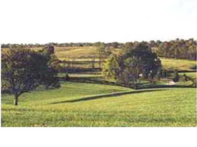 Farm - La Grange, KY