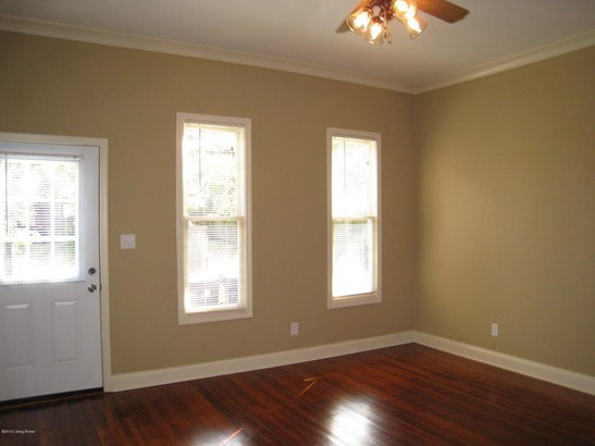 1 Story, Single Family Residence - Louisville, KY (photo 5)