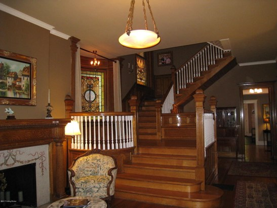 Single Family Residence, 2.5 Stories - Louisville, KY (photo 4)