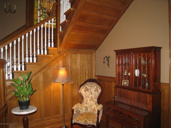 Single Family Residence, 2.5 Stories - Louisville, KY (photo 5)
