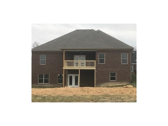1 Story, Residential - New Albany, IN (photo 2)