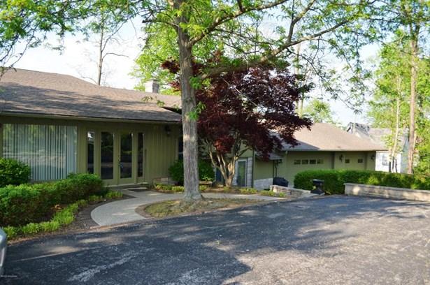 Single Family Residence, Quad Level - Salem, IN (photo 3)