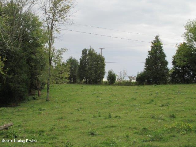 Residential Land - Goshen, KY (photo 1)