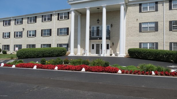 Condominium, 3 Story - Louisville, KY (photo 1)