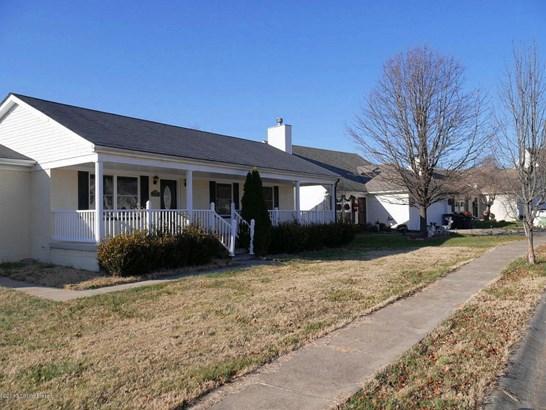Single Family Residence, Ranch - Elizabethtown, KY (photo 2)