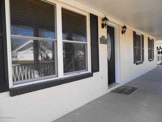 Single Family Residence, Ranch - Elizabethtown, KY (photo 5)