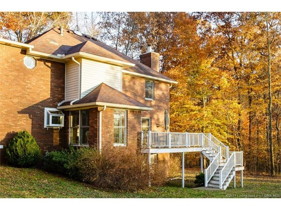 Residential, 2 Story - Floyds Knobs, IN (photo 3)