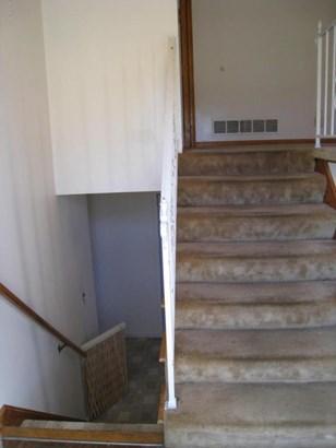 Single Family Residence, Bi-Level - Louisville, KY (photo 5)