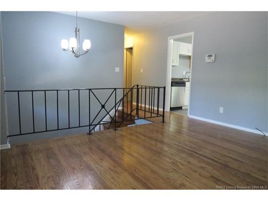 Residential, Bi Level - Jeffersonville, IN (photo 3)