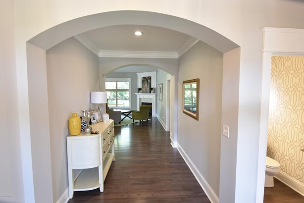 Single Family Residence, 1.5 Stories - Prospect, KY (photo 2)