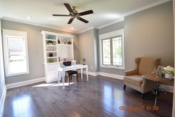 Single Family Residence, 1.5 Stories - Prospect, KY (photo 4)