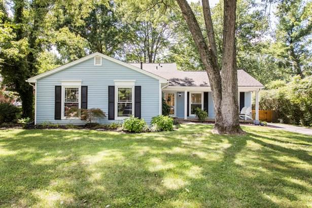 Tri-Level, Single Family Residence - Louisville, KY (photo 2)