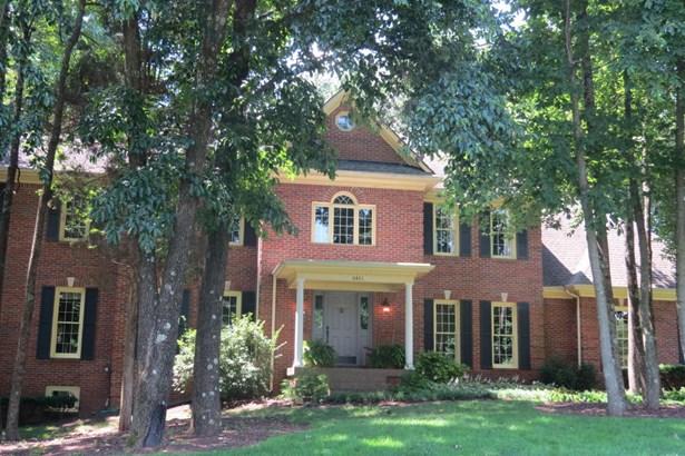 Single Family Residence, Traditional - Crestwood, KY (photo 2)