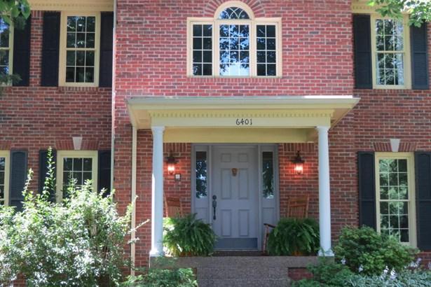 Single Family Residence, Traditional - Crestwood, KY (photo 3)