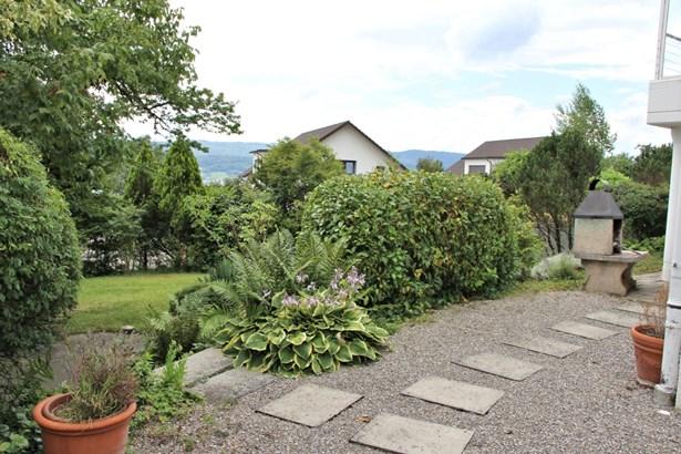 Herrliberg - CHE (photo 3)