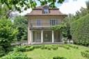 Zurich - CHE (photo 1)