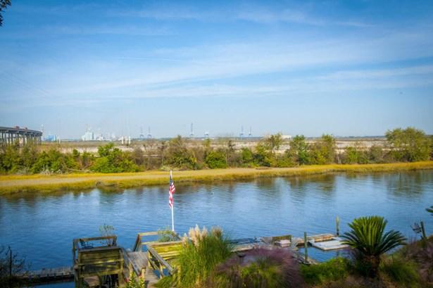 121  Calais Point, Charleston, SC - USA (photo 1)