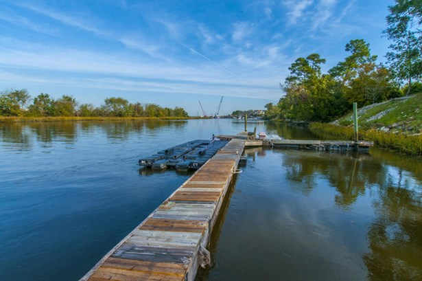 121  Calais Point, Charleston, SC - USA (photo 5)