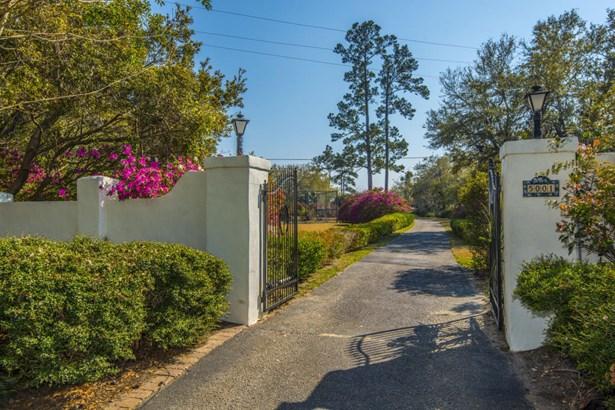 5001  Stono Plantation Drive, Hollywood, SC - USA (photo 1)