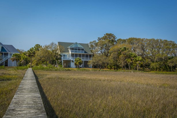 368  Flowers Court, Edisto Island, SC - USA (photo 3)