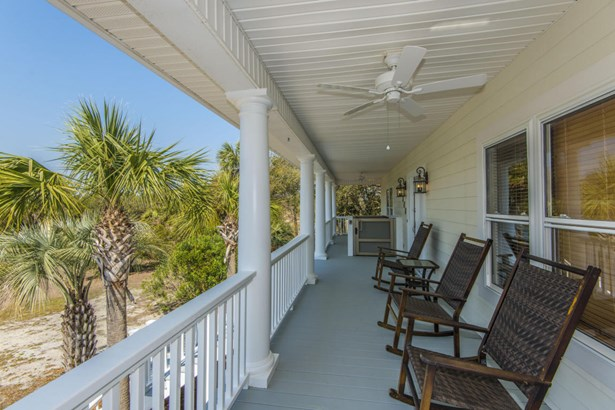 368  Flowers Court, Edisto Island, SC - USA (photo 4)