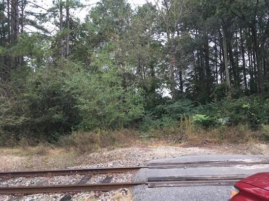 0 S Railroad Avenue, Harleyville, SC - USA (photo 2)
