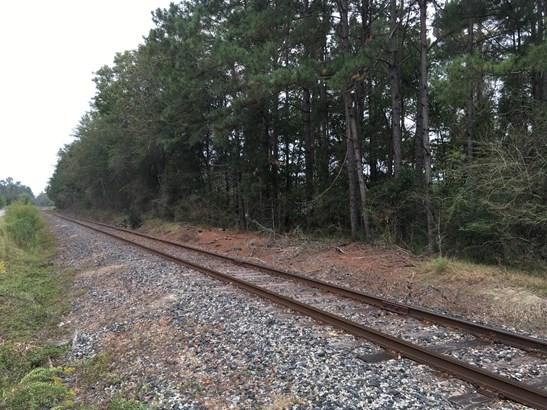 0 S Railroad Avenue, Harleyville, SC - USA (photo 3)