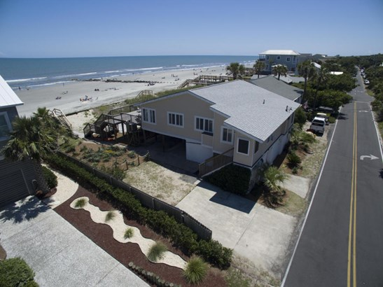 1205 E Arctic Ave , Folly Beach, SC - USA (photo 4)