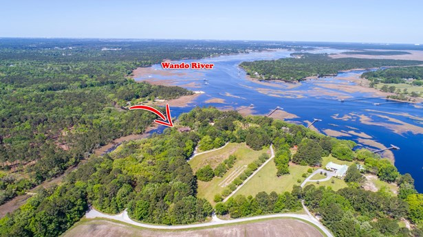 4400  Wando Farms Road, Mount Pleasant, SC - USA (photo 2)