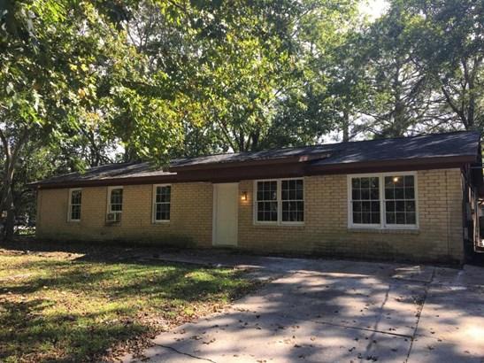 4470  Donwood Circle, Ladson, SC - USA (photo 1)