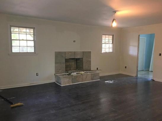 4470  Donwood Circle, Ladson, SC - USA (photo 2)
