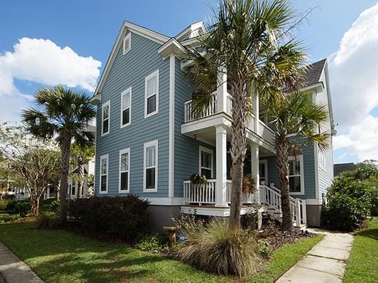 2407  Shiraz Lane, Charleston, SC - USA (photo 1)