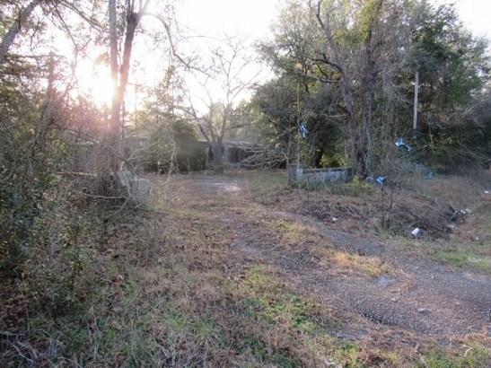 7518  Augusta Highway, Smoaks, SC - USA (photo 5)