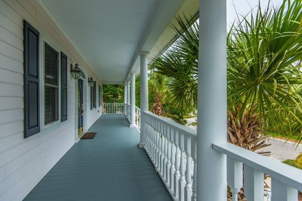 342  Shadow Race Lane, Folly Beach, SC - USA (photo 5)