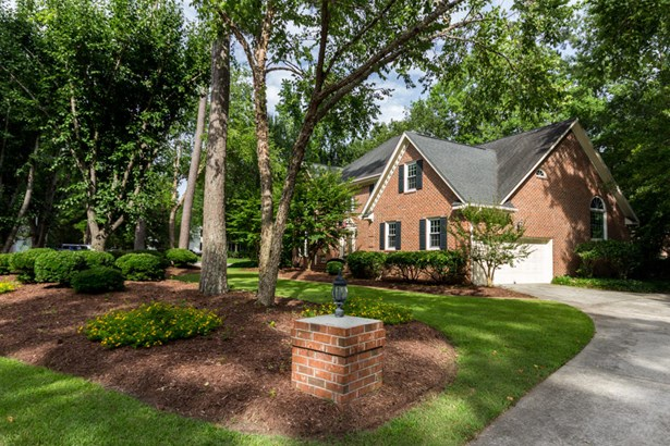121  Delaney Circle, Summerville, SC - USA (photo 2)