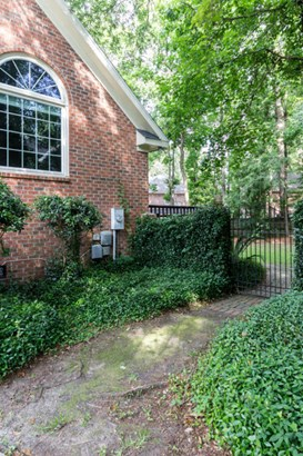 121  Delaney Circle, Summerville, SC - USA (photo 3)