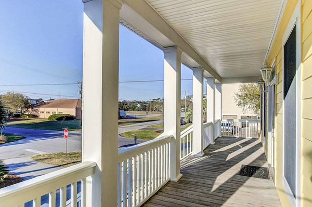 918  Carolina Boulevard, Isle Of Palms, SC - USA (photo 3)