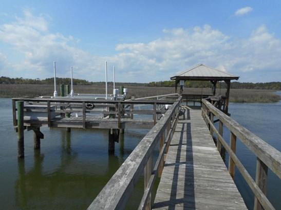 8234  Creek Point Lane, Edisto Island, SC - USA (photo 3)