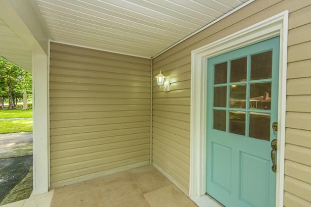 1328 S Sherwood Drive, Charleston, SC - USA (photo 5)